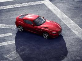 Прикрепленное изображение: bmw-zagato_coupe_concept_2012_1024x768_wallpaper_07_4fc36f7fdc76c.jpg