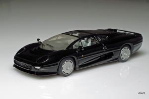 Прикрепленное изображение: Jaguar XJ 220 1993 Heco.jpg