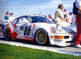 Прикрепленное изображение: 1994-02-06_Daytona_7_SLM_Larbre_86.jpg