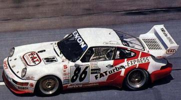 Прикрепленное изображение: 1994-02-06_Daytona_1_SLM_Larbre_86.jpg