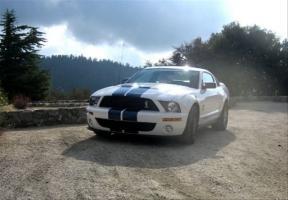 Прикрепленное изображение: 2007-Shelby-GT5002.jpg