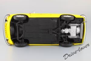 Прикрепленное изображение: Volkswagen 1600 L Variant Deutche Post_15.JPG