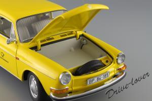 Прикрепленное изображение: Volkswagen 1600 L Variant Deutche Post_14.JPG