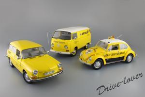 Прикрепленное изображение: VW Beetle T2a 1600.JPG
