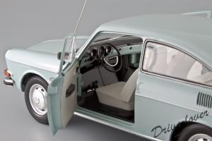 Прикрепленное изображение: Volkswagen 1600 TL Fastback Minichamps 100051020_13.jpg