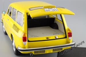 Прикрепленное изображение: Volkswagen 1600 L Variant Deutche Post_09.JPG