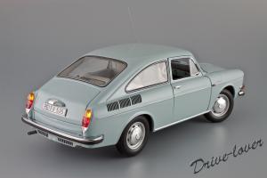 Прикрепленное изображение: Volkswagen 1600 TL Fastback Minichamps 100051020_06.jpg
