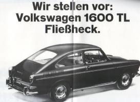 Прикрепленное изображение: VW 1600 TL.JPG