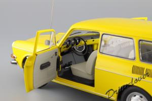 Прикрепленное изображение: Volkswagen 1600 L Variant Deutche Post_13.JPG