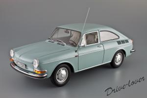 Прикрепленное изображение: Volkswagen 1600 TL Fastback Minichamps 100051020_01.jpg