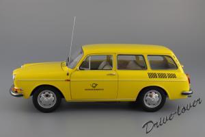 Прикрепленное изображение: Volkswagen 1600 L Variant Deutche Post_02.JPG