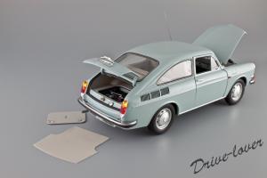 Прикрепленное изображение: Volkswagen 1600 TL Fastback Minichamps 100051020_12.jpg