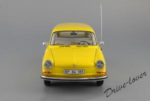 Прикрепленное изображение: Volkswagen 1600 L Variant Deutche Post_04.JPG