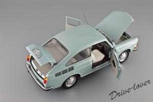 Прикрепленное изображение: Volkswagen 1600 TL Fastback Minichamps 100051020_07.jpg