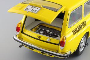 Прикрепленное изображение: Volkswagen 1600 L Variant Deutche Post_12.JPG