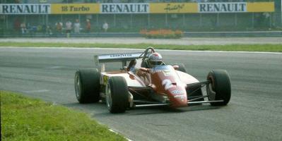 Прикрепленное изображение: 1982-Monza-126 C2-Andretti-3.jpg