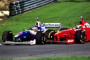 Прикрепленное изображение: 1997 Евр 3.jpg