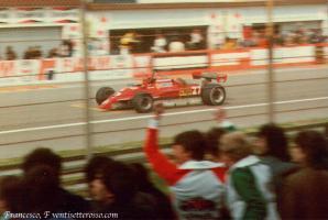 Прикрепленное изображение: 1982-Imola-126 C2-Villeneuve_Pironi-07.jpg