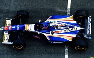Прикрепленное изображение: 1997 Евр 1.jpg