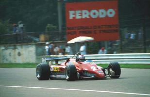 Прикрепленное изображение: 1982-Monza-126 C2-Andretti-2.jpg