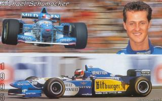 Прикрепленное изображение: 1995-16.jpg