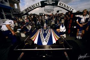 Прикрепленное изображение: 1997 Евр 2.jpg
