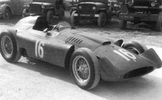 Прикрепленное изображение: 1956 Фр 8.jpg