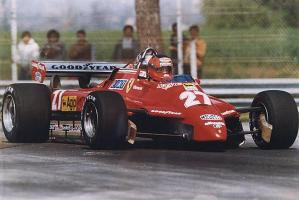 Прикрепленное изображение: 1982-Imola-126 C2-Villeneuve_Pironi-06.jpg