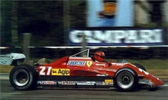 Прикрепленное изображение: 1982-Imola-126 C2-Villeneuve_Pironi-05.jpg