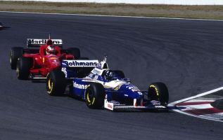 Прикрепленное изображение: 1996 Япон 5.jpg