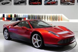Прикрепленное изображение: Ferrari-SP12-EC_Supercar-01-1024.jpg