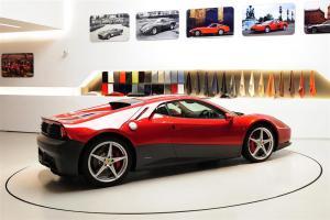 Прикрепленное изображение: Ferrari-SP12-EC_Supercar-03-1024.jpg