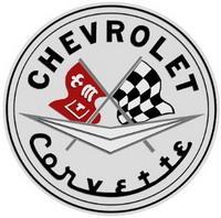 Прикрепленное изображение: old_corvette_logo_resize.jpg