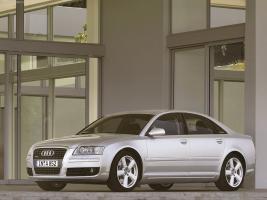Прикрепленное изображение: Audi-A8_4.2_TDI_quattro_2005_1024x768_wallpaper_07.jpg