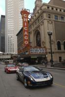 Прикрепленное изображение: 2006 599 GTB Panamericana-Chicago.jpg
