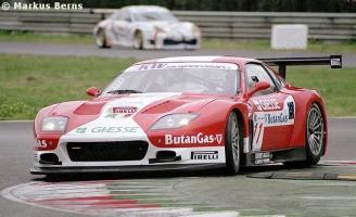 Прикрепленное изображение: WM_Monza-2004-03-28-011.jpg
