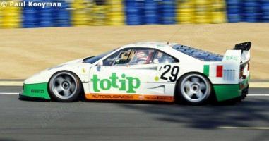 Прикрепленное изображение: WM_Le_Mans-1994-06-19-029.jpg