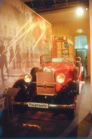 Прикрепленное изображение: Horch 303 Feuerwehr.jpg