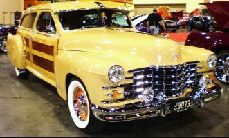 Прикрепленное изображение: 1947_cadillac_custom_woody_station_wagon_m.jpg