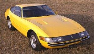 Прикрепленное изображение: Ferrari_Daytona.jpg