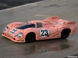 Прикрепленное изображение: conceptcar_ee-porsche-917-20-pink-pig-prototype-1971-03.jpg