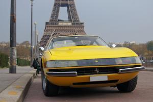 Прикрепленное изображение: GT-Rallye-2010-Ferrari-365-GTB-4-Daytona-jaune.jpg