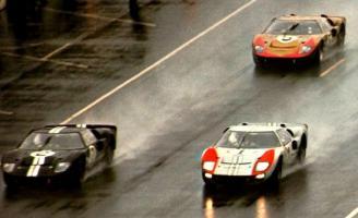 Прикрепленное изображение: LeMans1966-finish2.jpg