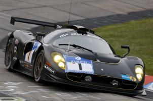 Прикрепленное изображение: P45-qualifying-01.jpg