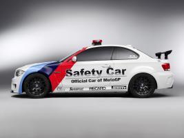 Прикрепленное изображение: autowp.ru_bmw_1_series_m_coupe_motogp_safety_car_7.jpg