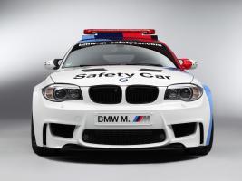 Прикрепленное изображение: autowp.ru_bmw_1_series_m_coupe_motogp_safety_car_8.jpg