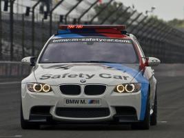 Прикрепленное изображение: autowp.ru_bmw_m3_sedan_motogp_safety_car_2.jpg