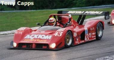 Прикрепленное изображение: WM_Mosport-1997-08-31-043.jpg