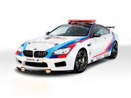 Прикрепленное изображение: autowp.ru_bmw_m6_coupe_motogp_safety_car_1.jpg