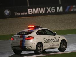 Прикрепленное изображение: autowp.ru_bmw_x6_m_safety_car_2.jpg